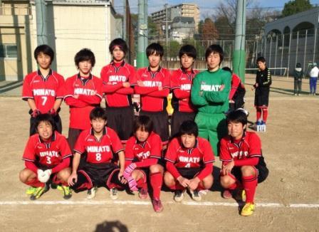 20131225kitakawati.L9
