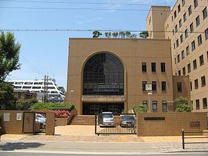 300px-Minato_highschool_Osaka[1]