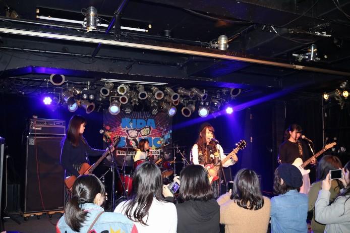 SOKU-JYO