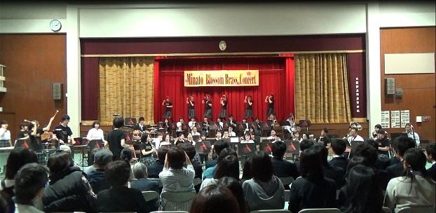 2015定期演奏会天国