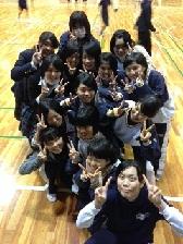 huritsu1