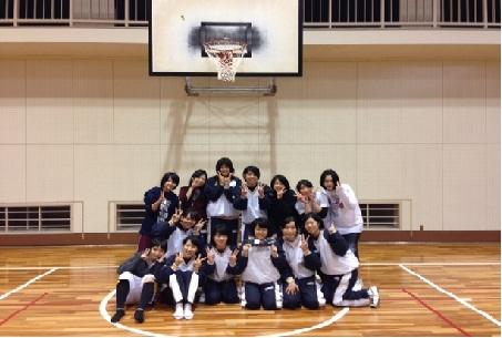 huritsu4